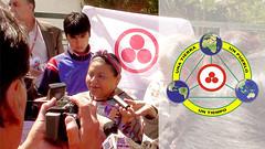 Rigoberta Manchú, Premio Noble de la Paz