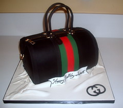 The World S Best Photos Of Cake And Gucci Flickr Hive Mind