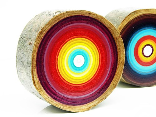 three-original-paintings-tree-rings-on