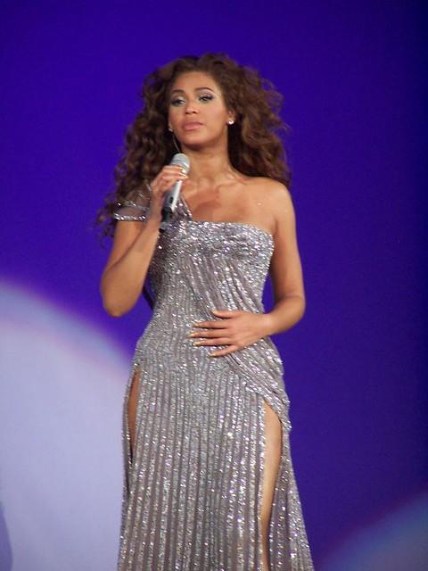 Beyoncé Experience Tour 020607 327