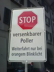 20070426_poller_schild.jpg