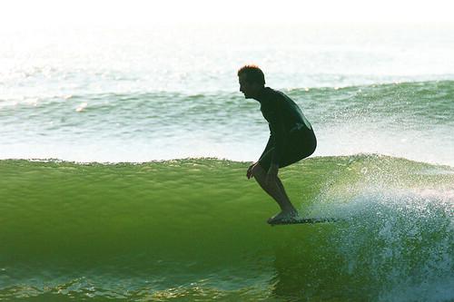 photo de surf 3091