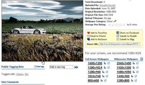 desktop06.png
