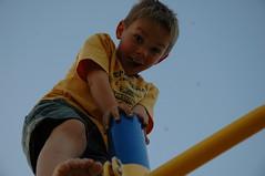 DSC_0025.JPG (debbyk) Tags: park ridgecrest familyanniversary kurtifamily