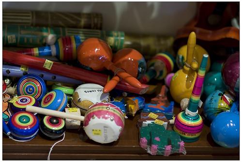 Riu Palace Cabo gift shop2