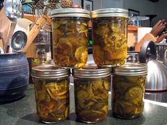 curry_pickled_cucumbers