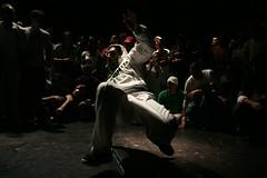 boty2007 Kamel Vagabond Crew (homardpayette) Tags: street original people urban music house beautiful wonderful dance lock spirit air extreme dancer pop hiphop hip hop breakdance breakdancing bboy breakdancer breaker juste acrobatic maximum newstyle debout breakdancingboty adrenalinethrillsskillsactionairairtimeextremeextremesports homardpayette domshine photobreakdance photographebreakdance photographerbreakdance