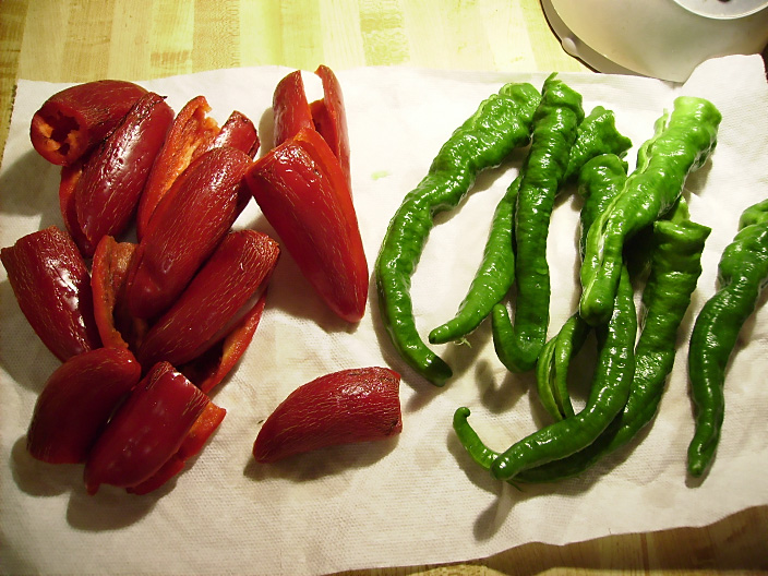 peppers0171