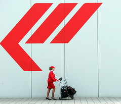 Martinair new (bogers) Tags: life street new city travel red people holland liz rot netherlands dutch amsterdam rouge photo google airport rojo san europe flickr foto air diary nederland citylife denhaag haaglanden daily best holanda portfolio stewardess rd bas rood rosso schiphol thehague bogers stad buiten editions straat mensen rd martinair luchthaven fotograaf civitas airhostess rubro haags hofstad straatfotografie rouche hostes luchtvaart streetphotographie abigfave niederlnde basbogers straatfotograaf 26072007 airgirl basbogersdenhaaghotmailcom lpred straatfotografiecom