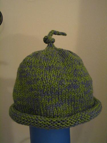 Hempathy Hat 1