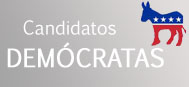 candidatos_democratas copia
