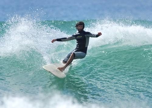 photo de surf 3102