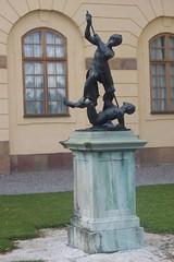Estatua05