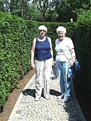 DSC08094-MN-Im Irrgarten-GdW (buskam7) Tags: berlin marzahn irrgarten gaertenderwelt