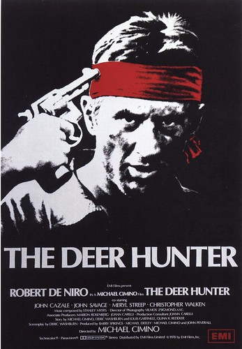 the_deer_hunter
