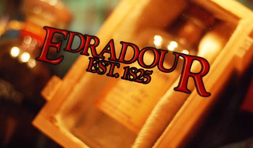 Edradour 08