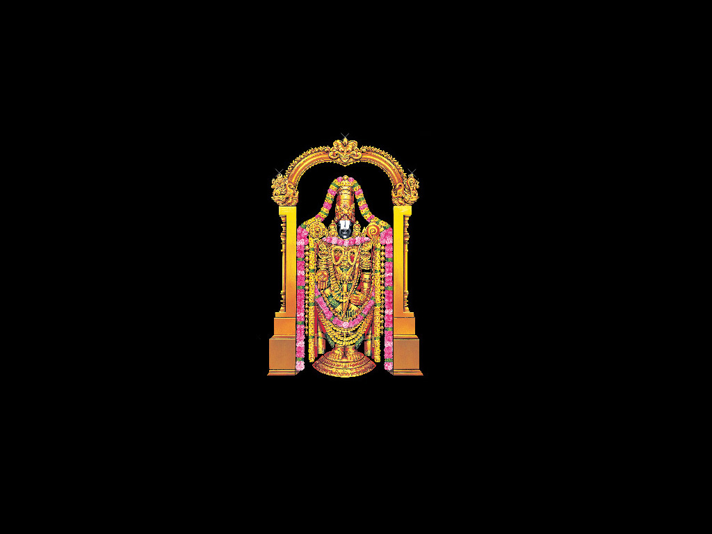 Balaji wallpapers