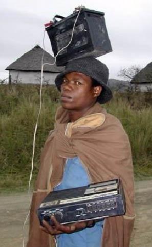 ZIMBABWE04