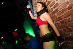 Heavens-39 (mikeluong) Tags: nightclub heavens soulgorilla