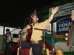 Show em Venncio Aires - 20/09/07 (Blog Patriapampa.com) Tags: csar oliveira