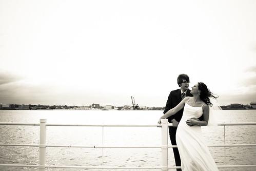 Matthew & Michelle-8.jpg