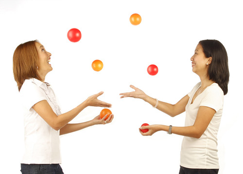 ej juggle landsc