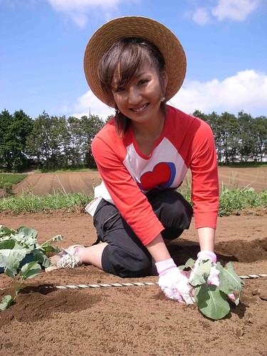 愛川ゆず季の画像59541