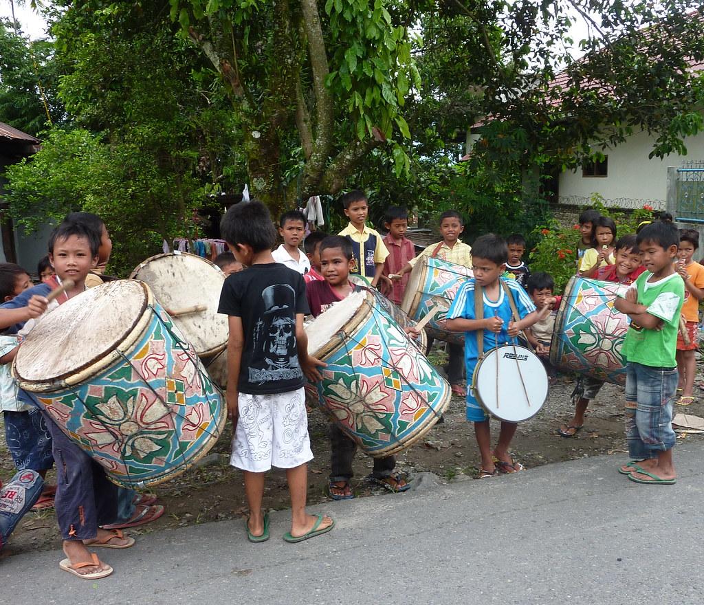 Sumatra-Lac Maninjau (125)