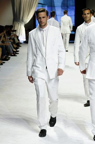 SS11_Milan_Dolce&Gabbana0022_Laurent Albucher(Official)