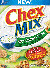 Chex-Mix-BBQ-or-Sour-Cream- (Coupons & Things by Dede) Tags: family dede by uncut book order mail cut budget sunday snail fast save clip whole buy service grocery dee complete clipper clipping deedee coupons insert supplement coupon manufacturer inserts deede dedee
