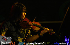 jazzylicious-harmony-in-fusion-with-kevin-(59)-