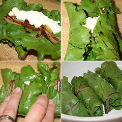 wrapped_beets3