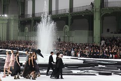 Chanel-SS11-Paris-Fashion-Week-RTW-Photo-by-Emanuele-DAngelo-52.jpg