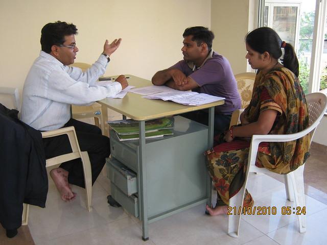 Nirman Viva 1 BHK & 2 BHK Flats at Ambegaon Budruk, Katraj, Pune -  IMG_3743