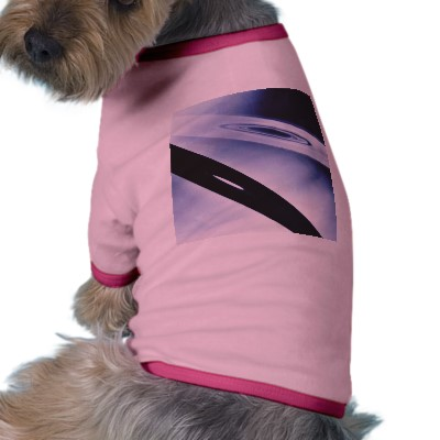 cds_shadow_black_and_white_dog_shirt-p15591965297135980322hfo_400