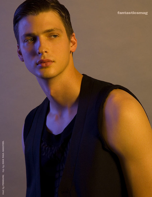 Joe Edney0146_fantasticsmag