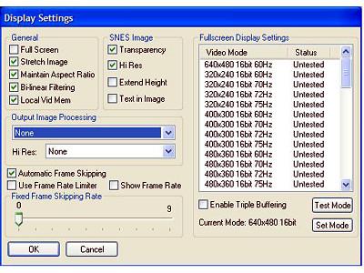 5125450142 6c598b20d8 Một số trình giả lập hệ máy console trên PC