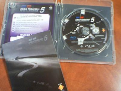 GT5_Package