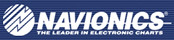 NAVIONICS: The Leader in Electronic Charts