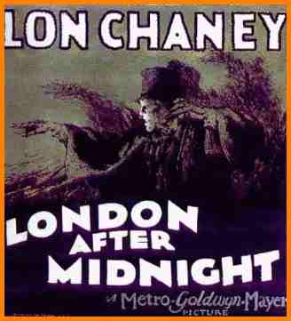london after midnight 7