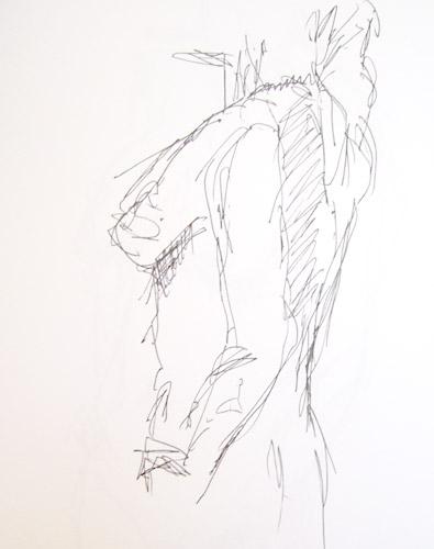 apr15-3-2007