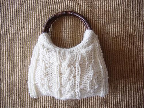 Aspen Bag