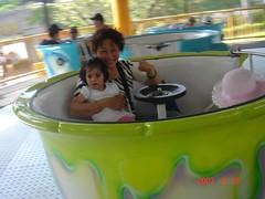 DSC08366 (kenrian0129) Tags: 兒童樂園