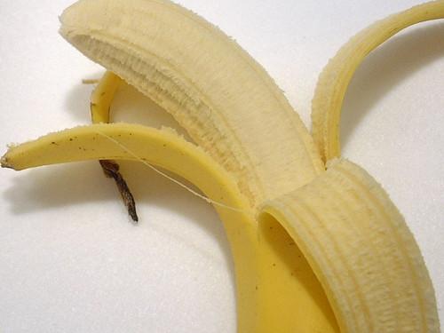 バナナ|無料写真素材
