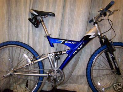 joke bike