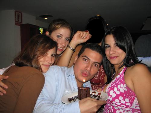 Cumple del Especialista 2007 084