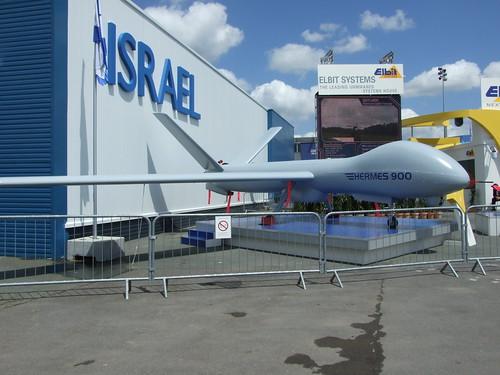 Armes de fabrication Israelienne - Page 2 748700279_58d0cf407a