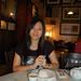 Old China Café_6