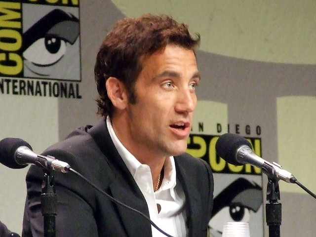 ComicCon2007_Fri (170) by nplove