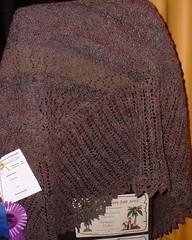 fair9 2007